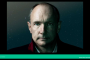 [ESPECIAL] Tim Berners-Lee: O Pai da WEB