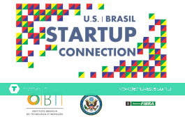 3 Day Startup (3DS) Connection Brasília 2016