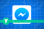 Messenger do Facebook para Desktop