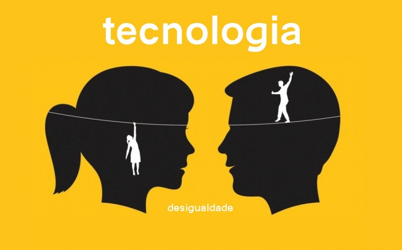 Empoderamento feminino por meio da tecnologia: CodeGirl, Technovation Challenge e Startup Weekend Woman