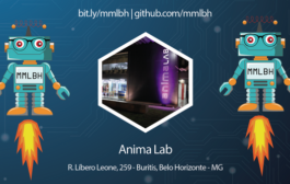 7º Meetup de Machine Learning Belo Horizonte – MMLbh