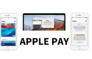 Apple Pay: o que é, como funciona e para que serve