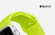 Apple Watch: o que podemos esperar da primeira versão
