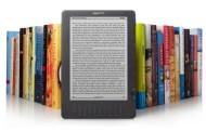 14 sites para baixar e-books