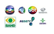 Os donos da mídia no Brasil
