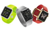 Live Blog: Lançamento do Apple Watch