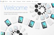 Google finalmente anuncia sua loja de aparelhos eletrônicos