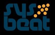 [EXCLUSIVA] Projeto Sys Beat: soluções em design sonoro para marcas e empresas