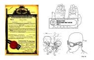 """Google evitará troll de patentes com a criação de """"mercado direto"""" comprar e venda de patentes"""