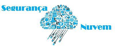 Como manter suas informações seguras na nuvem