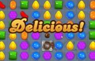Activision Blizzard compra criadora do Candy Crush (King.com) por 5,9 bilhões