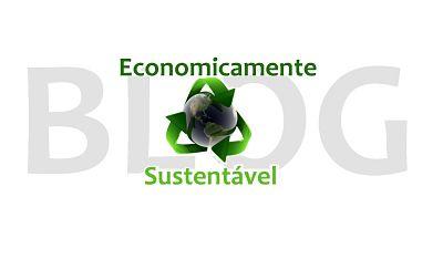 Como criar um blog economicamente sustentável