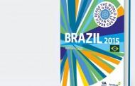 Brazilian Publishers, incentivo à exportação para editoras e escritores brasileiros