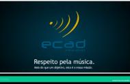 ECAD: Os direitos autorais das obras musicais