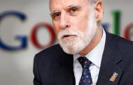 [ESPECIAL] Vinton Gray Cerf: O Pai da Internet