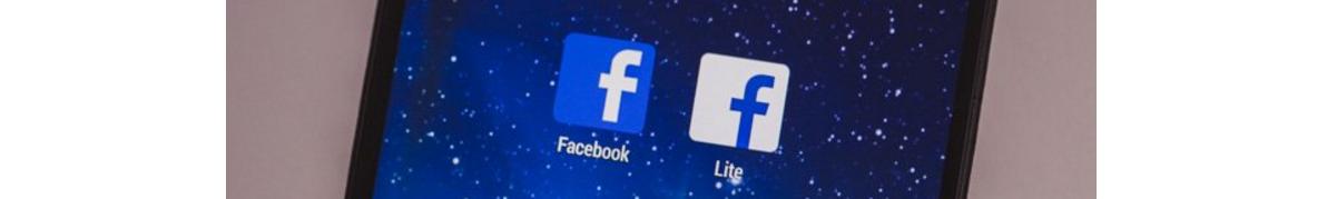Facebook vs Facebook Lite
