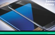 Conheça novo Samsung S7
