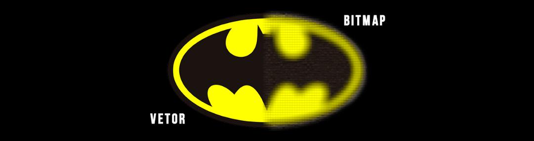 batman bitmap
