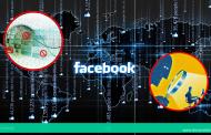 A Luta do Facebook na defesa da privacidade do usuário e da neutralidade da rede