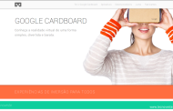 Google Cardboard: o que é, para que serve e como funciona
