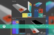 Magic Cube: é a Xiaomi na onda dos gadgets modulares