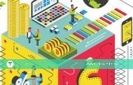 Crowdfunding: o que é, como funciona e para que serve