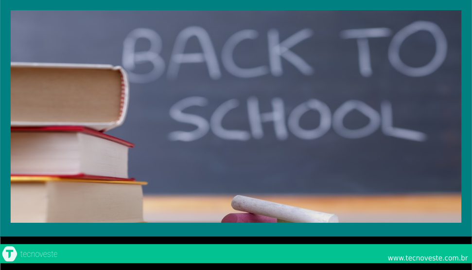 Casa de ferreiro espeto de pau: less tech school – Escolas sem tecnologia