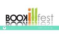 Ilustrador Maurizio Manzo é indicado para o prêmio internacional de ilustração BookILL Fest