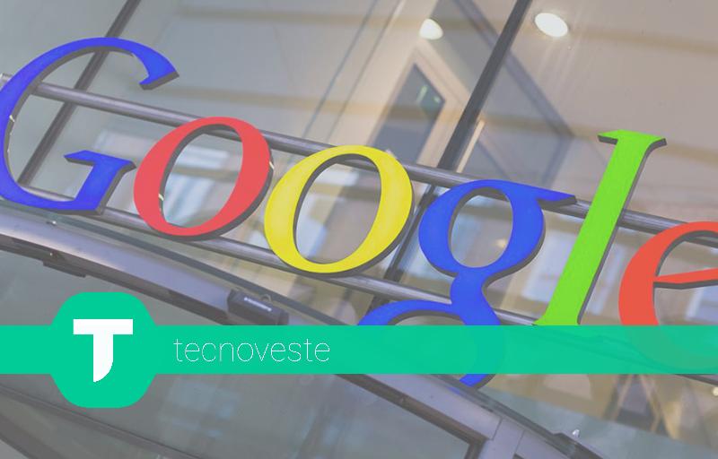 Bolsas de Pesquisa Google para a América Latina!