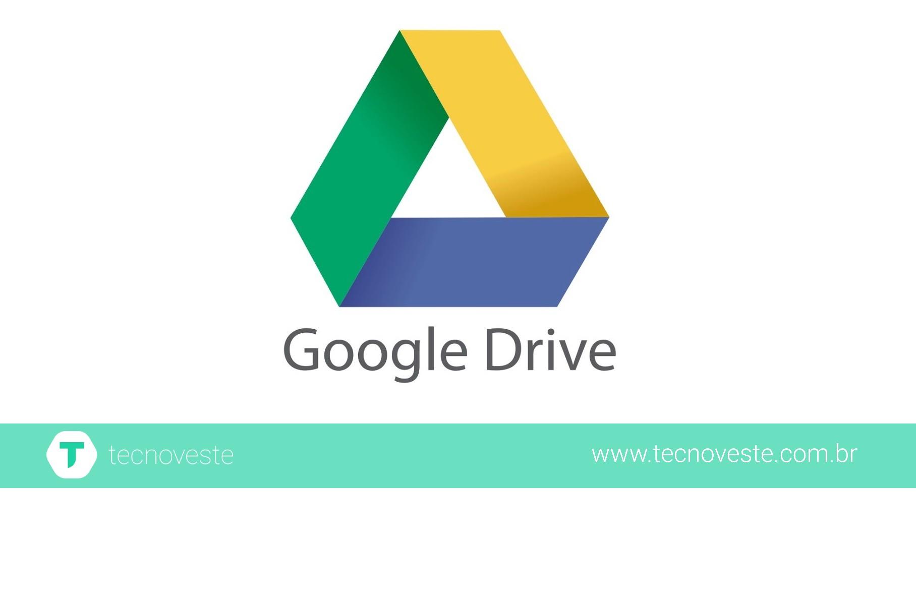 Google drive s colaborao e compartilhamento tecnoveste google drive s colaborao e compartilhamento stopboris Images