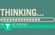 WorkShop Project Thinking: Inovação na Gestão de Projetos com Design Thinking