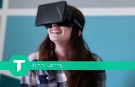 Oculus Rift: o que é, como funciona e para que serve
