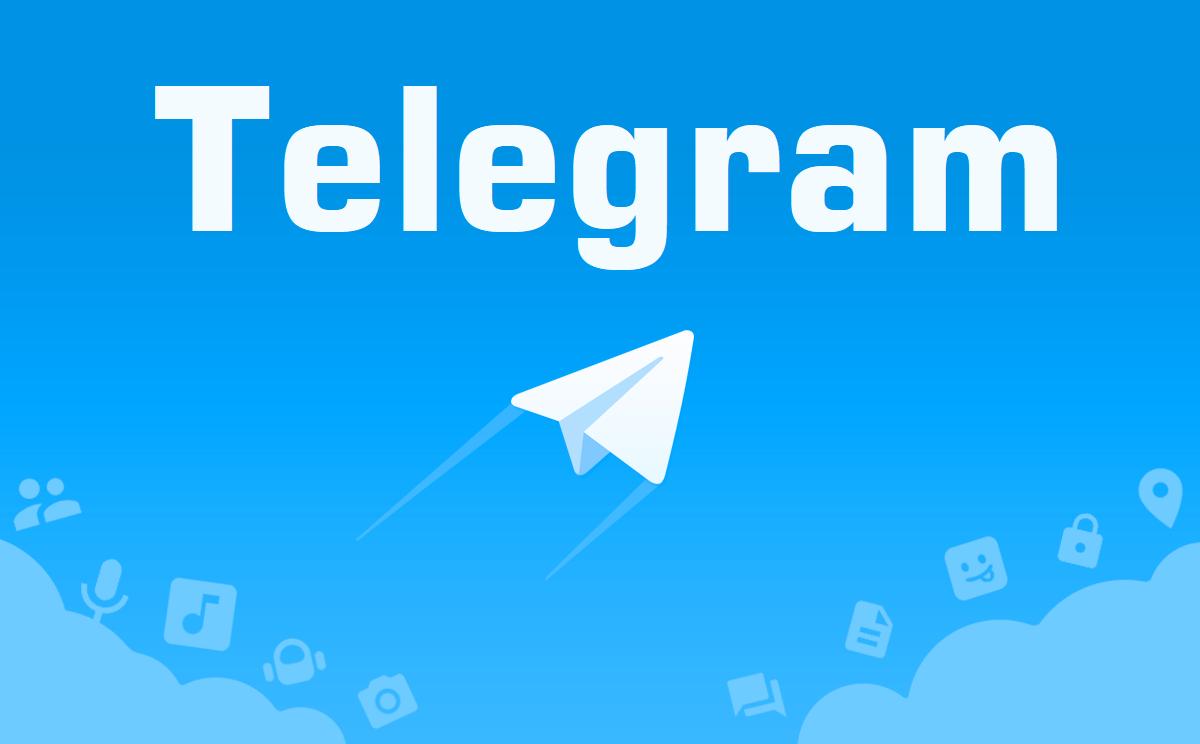 Telegram 25 milhões whatsapp