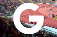 As Buscas do Google nas Olimpíadas de 2016 no Rio de Janeiro