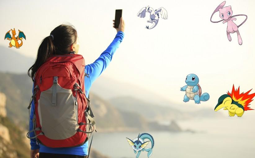 Como usar o Pokemon GO sem gastar muito do plano de dados do celular