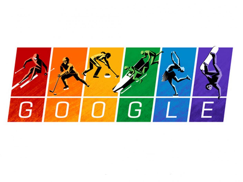 Os vídeos do Youtube da Google nas Olimpíadas de 2016 no Rio de Janeiro