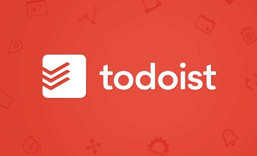 Todoist, um aplicativo funcional sincronizável para agilizar suas rotinas de trabalho