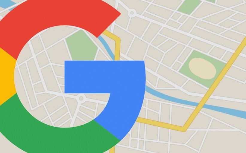 O Maps da Google nas Olimpíadas de 2016 no Rio de Janeiro