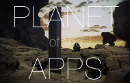 Planet of the Apps, o reality show da Apple para desenvolvedores
