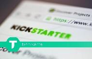 8 áreas que têm mais projetos de sucesso no Kickstarter