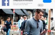 [ESPECIAL] Conheça as novas Configurações de Mensagens Automáticas para sua Página do Facebook