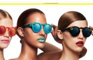 Snapchat Spectacles: óculos de sol ou câmera?