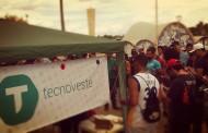 Como foi o Segundo Encontro do Tecnoveste em Belo Horizonte