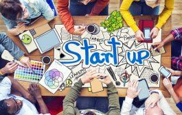 Como divulgar sua Startup para milhões de pessoas e atingir o seu público