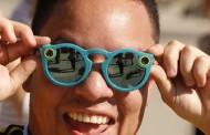 Como funcionam e como configurar os Spectacles do Snapchat