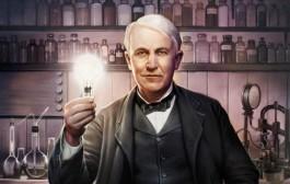 Thomas Edison: quem foi, o que fez e como nos inspira