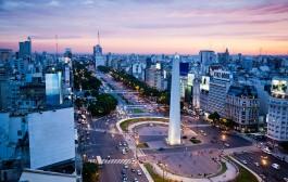 [ESPECIAL] Startups Argentinas que todo Brasileiro deveria conhecer