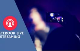 @tecnoveste ao vivo A16E001 – CCXP, Planet of the Apps, Spectacles do Snapchat e muito mais