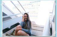 Entrevista com a Influenciadora Digital e Criadora de Conteúdo Gabrielle Oliveira, a GZita