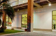 Novo espaço da SnapShop e mudanças no Shopping Pier 21 para receber o SnapTalks 001 – Desenvolvimento Pessoal